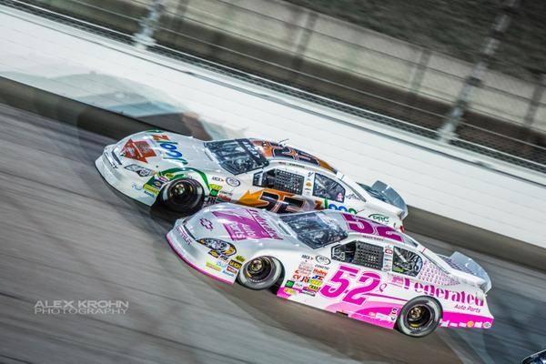 breast-cancer-car