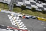 ken-shrader-racing-finish