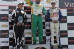 ken-shrader-racing