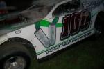 56a90_race_car_0930_265