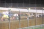163bf_d009d_dirttrackrearview