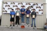 75909_kart_podium