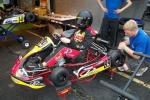 8ffef_race_car_0930_018