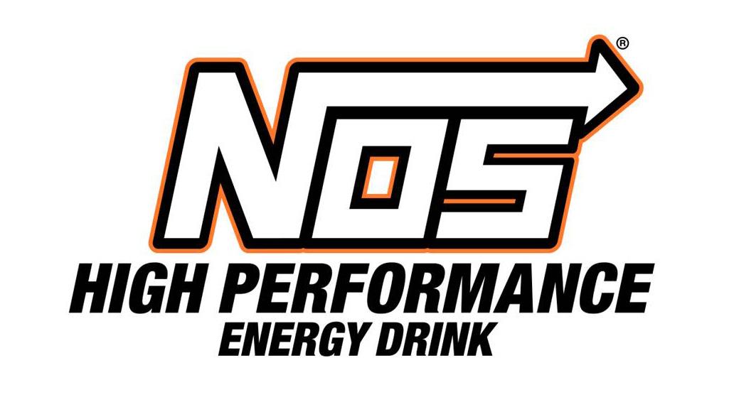 Nos Logo Sponsors | Matt Tifft ...